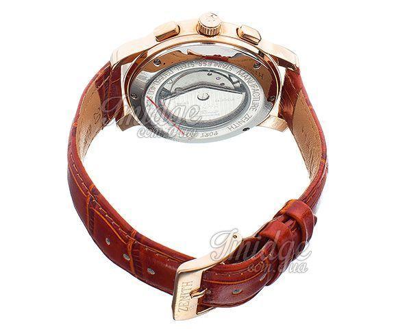 Копия часов Zenith Модель №MX1354 959169360c8