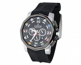 Мужские часы Corum Модель №MX0126