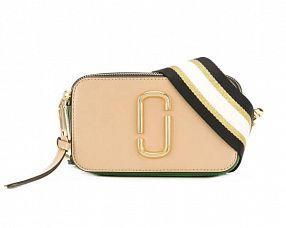 8ab30c1df8c8 Женские сумки: купить женщине сумку в магазине Имидж