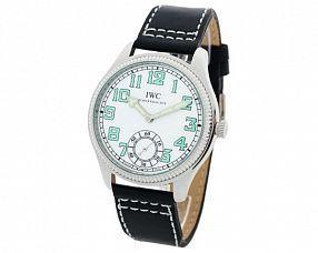 Мужские часы IWC Модель №N2162