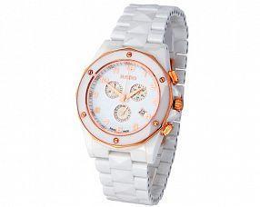 Унисекс часы Rado Модель №N0604