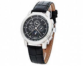 Мужские часы Zenith Модель №MX2054
