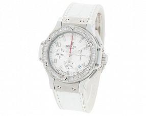 Женские часы Hublot Модель №MX2545
