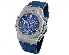 Мужские часы Audemars Piguet Модель №N2680