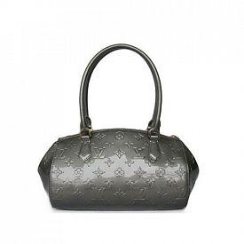 Сумка Louis Vuitton  №S252
