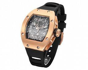 Мужские часы Richard Mille Модель №MX3297
