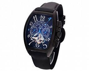 Мужские часы Franck Muller Модель №MX2222