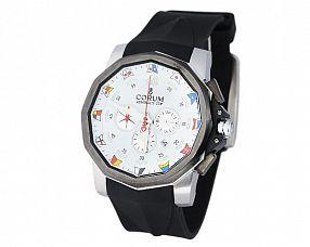 Мужские часы Corum Модель №MX0121