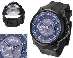 Мужские часы Corum  №MX3569