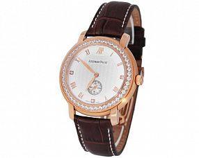 Унисекс часы Audemars Piguet Модель №N0189