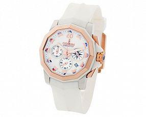 Женские часы Corum Модель №MX2443