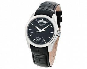 Мужские часы Tissot Модель №MX2340