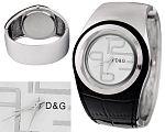 Женские часы Dolce & Gabbana Модель №N1063