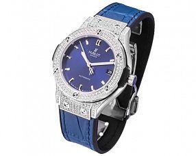 Женские часы Hublot Модель №MX3549