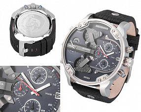 Часы Diesel - Оригинал  №MX3270