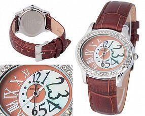 Женские часы Audemars Piguet  №MX0706