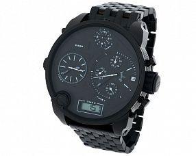Часы Diesel - Оригинал Модель №MX2584