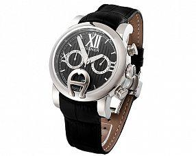 Мужские часы Aigner Модель №N2494