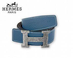 f937b42fe182 Ремни Hermes: купить ремень Гермес в магазине Имидж