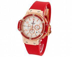 Женские часы Hublot Модель№MX2530