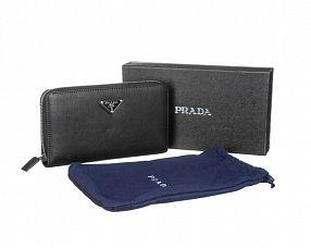 69eaa6492d3d Кошельки/портмоне Prada: купить кошельки/портмоне Прада в магазине Имидж