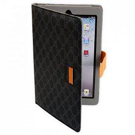 Чехол для iPad Gucci  №S103