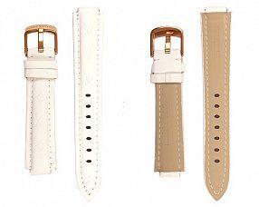 Ремень для часов Louis Vuitton  R104