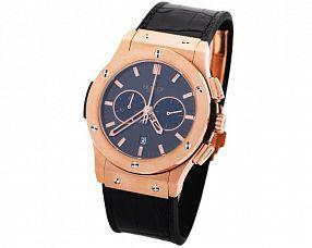 Мужские часы Hublot Модель №MX2805