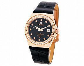 Женские часы Omega Модель №N2204