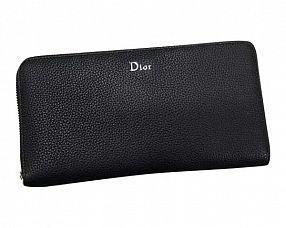 Кошельки портмоне Christian Dior  купить кошельки портмоне Кристиан ... acff032ef92