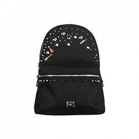 Рюкзак Dolce & Gabbana Модель №S494