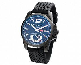 Мужские часы Chopard Модель №MX1403