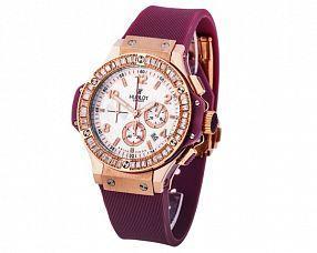 Женские часы Hublot Модель №MX2205