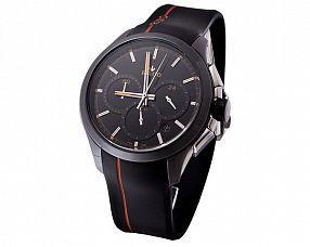 Мужские часы Rado Модель №N2536