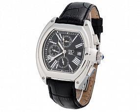 Купить копию часов audi купить брендовые часы спб