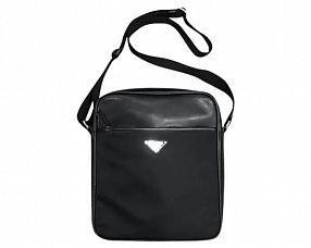 147cf5098508 Сумки Prada: купить сумку Прада копии в магазине Имидж