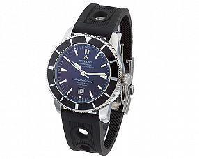 Часы коллекции Superocean Heritage Breitling  цены 83f598fbd1eb3