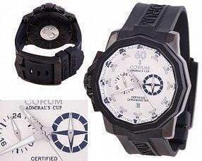 Мужские часы Corum  №N0781