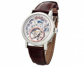 Мужские часы Breguet Модель №MX2092