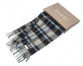 Шарф Gucci  №K028