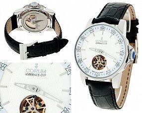 Мужские часы Corum  №N1825