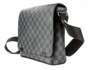 Сумка Louis Vuitton  №S610