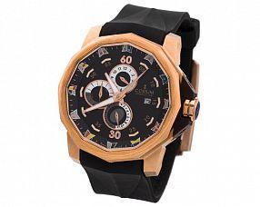 Мужские часы Corum Модель №MX1217
