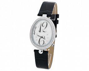 Женские часы Breguet Модель №MX2507