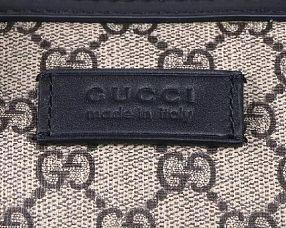Сумка Gucci  №S794