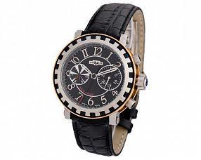 Мужские часы DeWitt Модель №MX1537