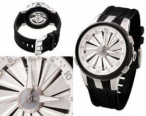 Мужские часы Perrelet  №MX3239