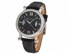 4ade3833edca Часы Bvlgari: купить копии часов Булгари в интернет-магазине Имидж