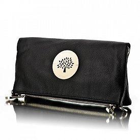 Клатч-сумка Mulberry  №S201
