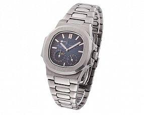 Мужские часы Patek Philippe Модель №MX3187